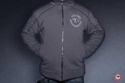 куртка грудь1