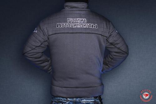 куртка спина2