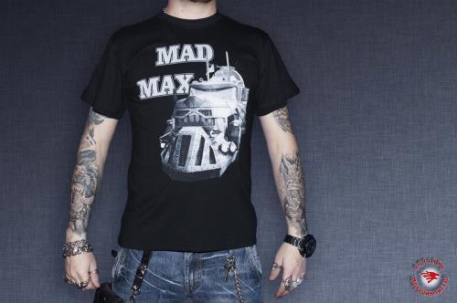 mad max грудь1
